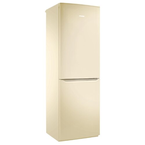 Фото - Холодильник Pozis RK-139 Bg холодильник pozis rk fnf 170 bg вертикальные ручки