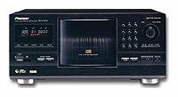CD-чейнджер Pioneer PD-F1009