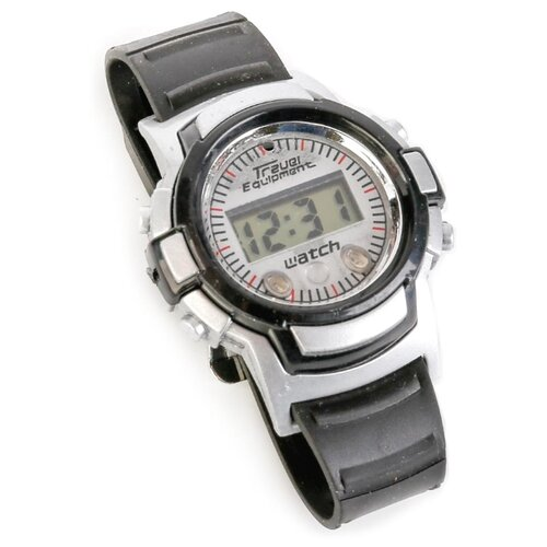 Купить Наручные часы Играем вместе B1654563-R2
