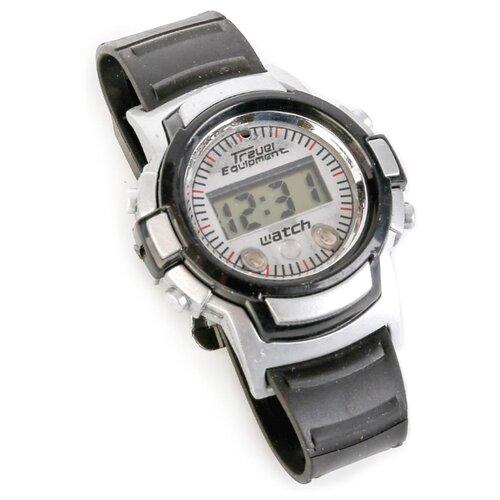 Наручные часы Играем вместе B1654563-R2
