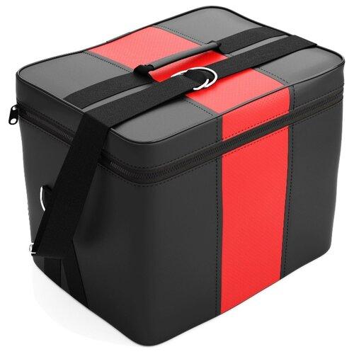 Автомобильная сумка (30х30х20 см) ASEK-0106