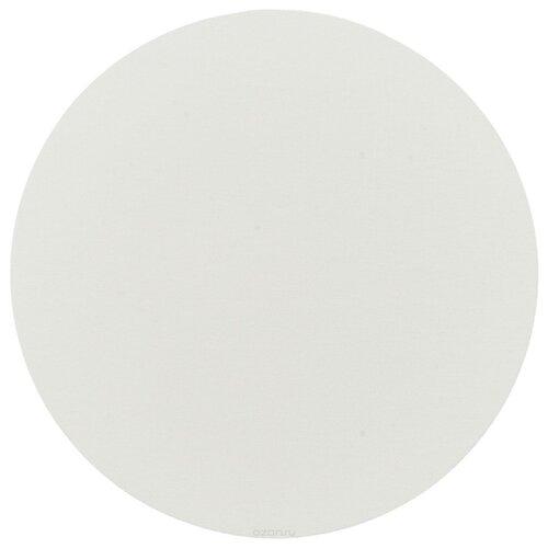 Купить Холст Малевичъ на картоне круглый 24 см (220024), Холсты
