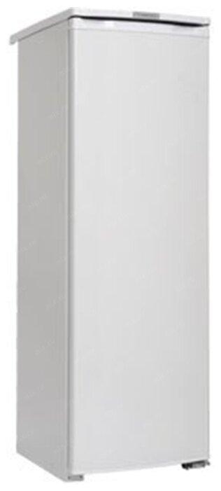 Холодильник Саратов 569 (КШ-220) — цены на Яндекс.Маркете