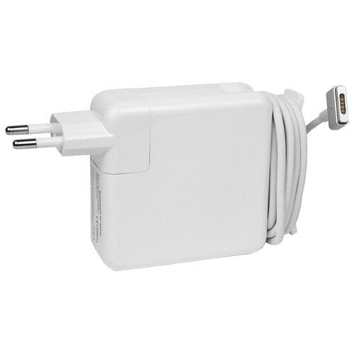 Блок питания TopON TOP-AP203 для ноутбуков Apple
