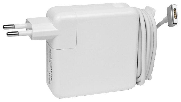 Блок питания (зарядное устройство) для HP (19V, 4.74A, 90W, разъем 4.8x1.7, для зарядки ноутбука)