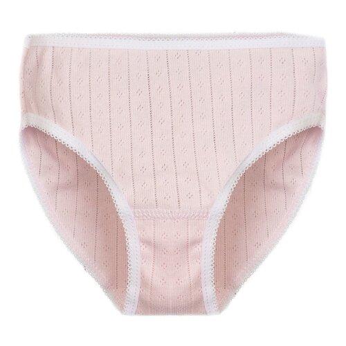 Купить Трусики Утенок размер 134, розовый, Белье и купальники