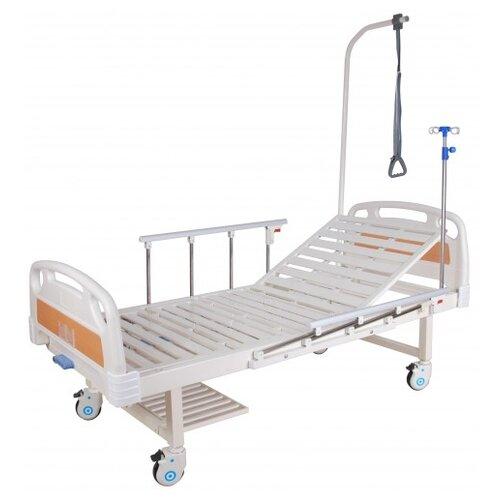 Кровать MED-MOS E-17B