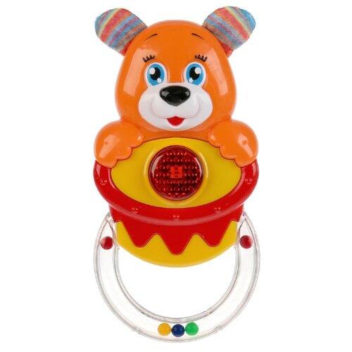 Купить Развивающая игрушка «Собачка» Умка, Развивающие игрушки