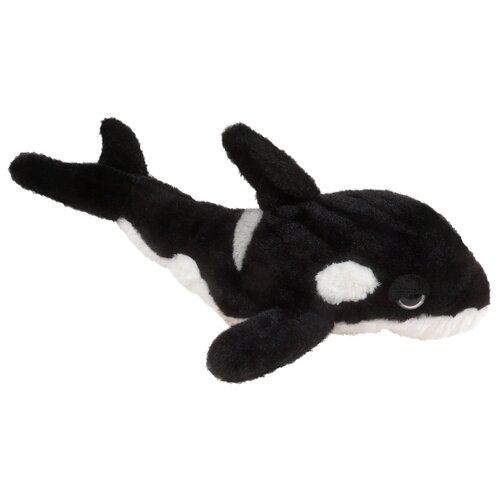 Мягкая игрушка Keel toys косатка, 37 см недорого