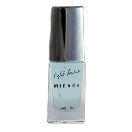 Купить Духи Новая Заря Light Breeze Mirage, 16 мл