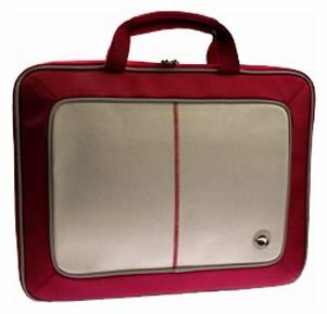 Сумка Krusell Radical Laptop Slim Case Street 17