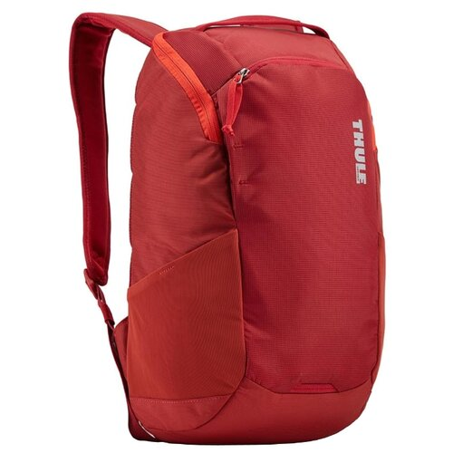 Рюкзак THULE 3203587 Red Feather