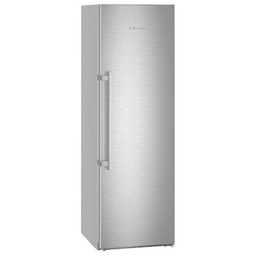 Фото - Холодильник Liebherr BioFresh KBef 4330 холодильник liebherr biofresh cbnef 5735