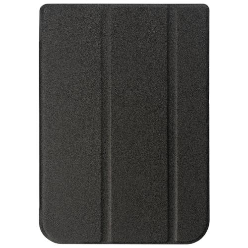 Обложка-подставка PocketBook 740 Original PBC-740-BKST-RU Черный