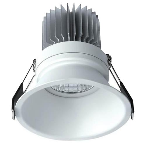 Встраиваемый светильник Mantra Formentera C0074 встраиваемый светильник mantra formentera c0078