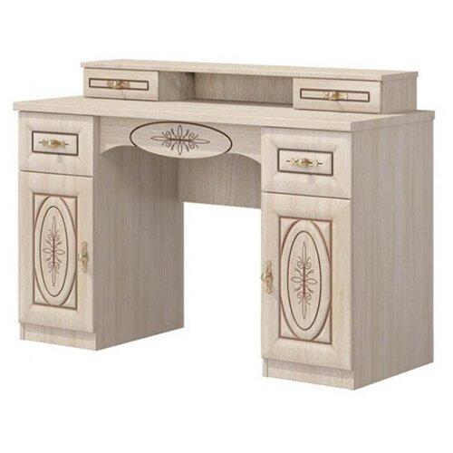 Столик туалетный Мебель-Неман