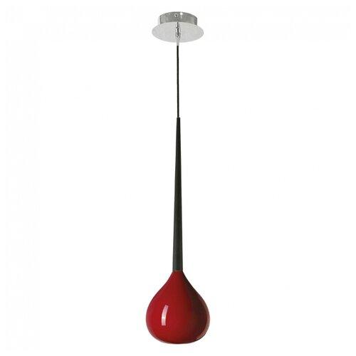 Светильник Lightstar Forma 808112, E14, 40 Вт светильник lightstar forma 808232 e14 120 вт