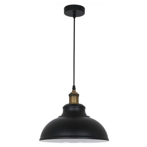 Светильник Odeon light Mirt 3366/1, E27, 60 Вт светильник odeon light drop 2907 1 e27 60 вт