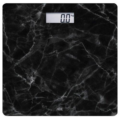 Весы электронные ADE Aurora BE 1712