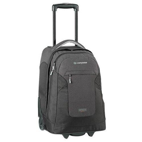 Рюкзак Caribee Voyager 35 черный