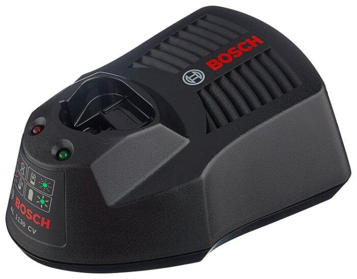 Зарядное устройство BOSCH AL 1130 CV 1600Z0003L 10.8 В