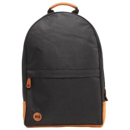 Рюкзак mi pac Maxwell Classic 20 (black)