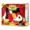 Игровой набор Amazing Zhus Цирковая мышка-трюкач - Зунза 26303