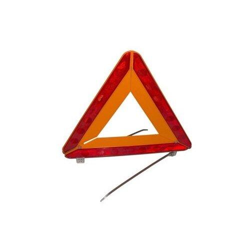 Знак аварийной остановки Dollex ZNA-03