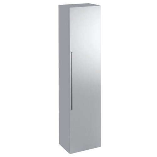 Шкаф-зеркало для ванной KERAMAG