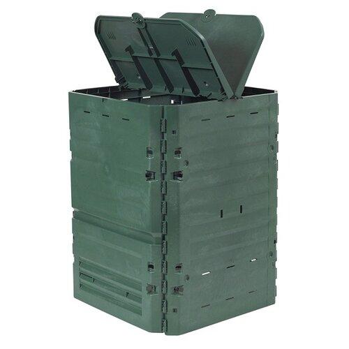 Компостер Garantia Thermo-King (626002) (600 л) зеленый