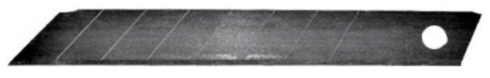 Набор сменных лезвий FIT 10418
