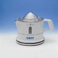 Соковыжималка UNIT UCJ-100
