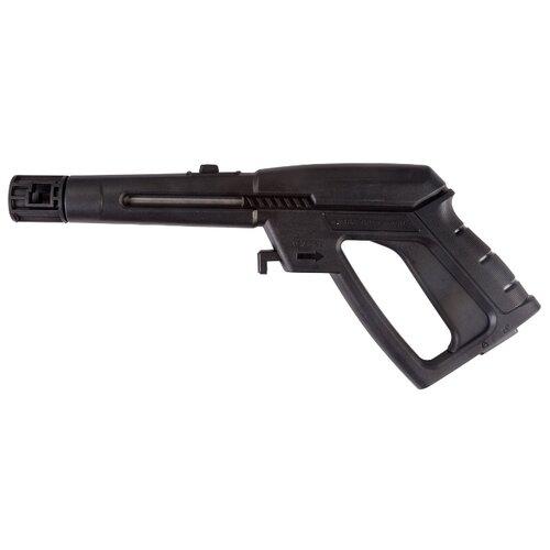 Bort Пистолет высокого давления Master Gun 50