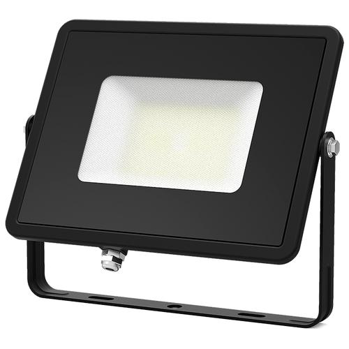 Прожектор светодиодный 50 Вт gauss LED Qplus 50W
