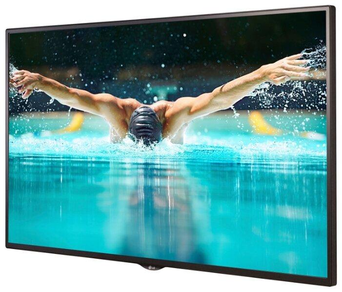 Рекламный дисплей LG 65SE3D-B