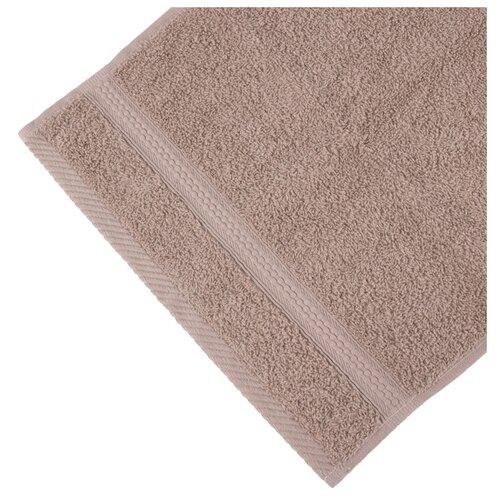 Arya Полотенце Miranda Soft для лица 50х90 см бежевый arya полотенце miranda soft для лица 50х90 см сухая роза