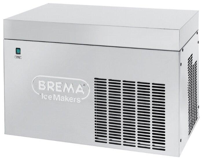Льдогенератор Brema Muster 250А