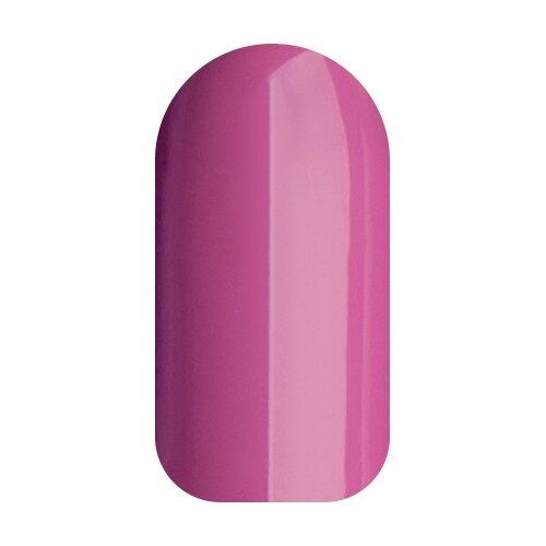 Купить Гель-лак для ногтей Cosmoprofi Color Coat, 15 мл, оттенок 466
