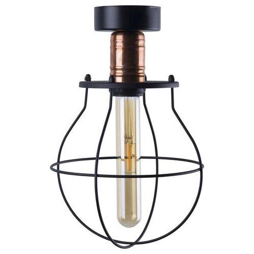 Светильник Nowodvorski Manufacture 9741, E27, 60 Вт недорого