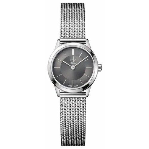 Наручные часы CALVIN KLEIN K3M231.24 недорого