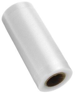 Пленка для вакуумного упаковщика для производства размер нижнего белья xl это какой размер женский