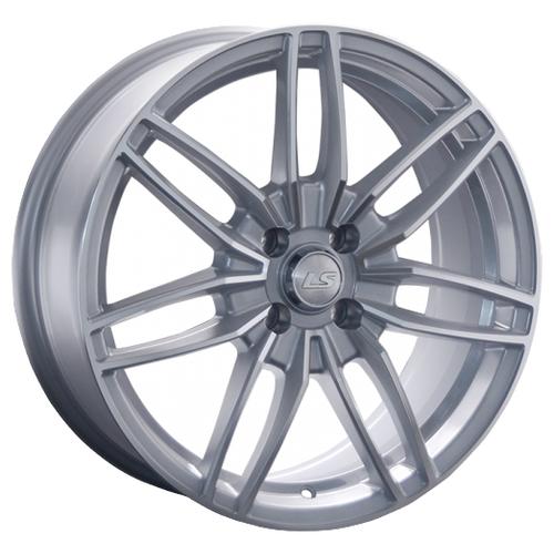 Фото - Колесный диск LS Wheels LS1241 8x18/5x112 D66.6 ET35 SF колесный диск legeartis vw148 8x18 5x112 d57 1 et41 sf