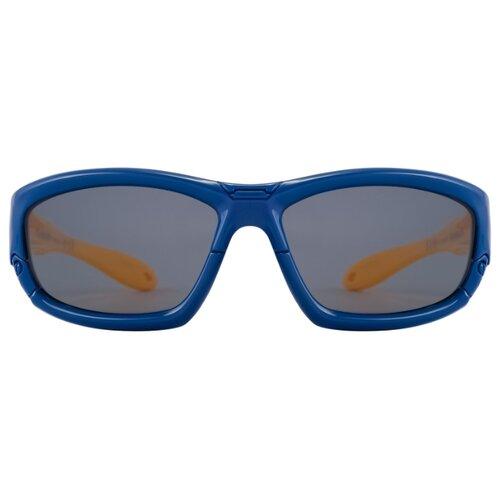 Солнцезащитные очки FLAMINGO 907