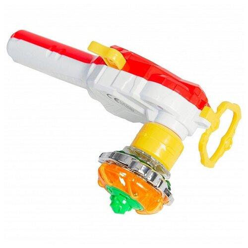 Игровой набор Alpha Toys Jade Bow 37701