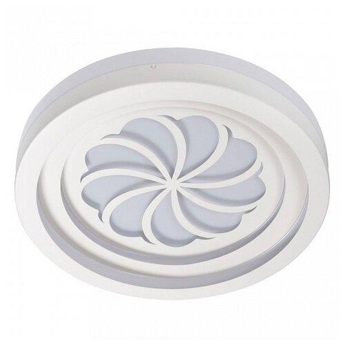 Светодиодный светильник Adilux 6001 6001-F, D: 50 см adilux 0999
