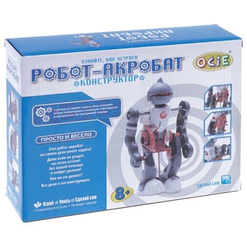 Купить Набор OCIE Робот - акробат 20003254, Наборы для исследований