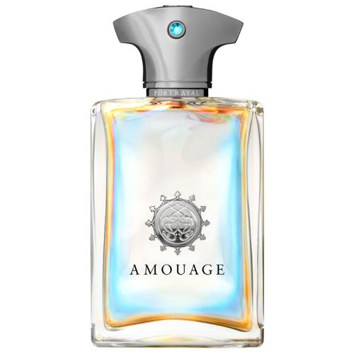 Парфюмерная вода Amouage Portrayal Man, 100 мл