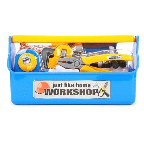 Купить Shantou Gepai Набор инструментов (29114), Детские наборы инструментов