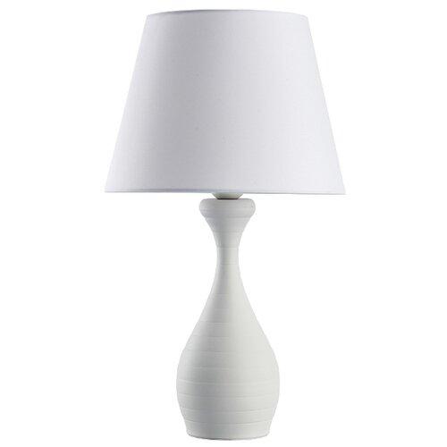 Настольная лампа MW-Light Салон 415033901, 60 Вт настольная лампа mw light хилтон 626030201 60 вт