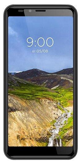 13 предложений товара Смартфон BQ 5530L Intense — купить по выгодной цене на Яндекс.Маркете